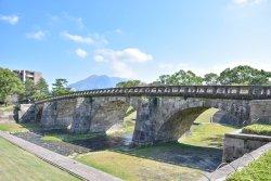 石桥纪念公园