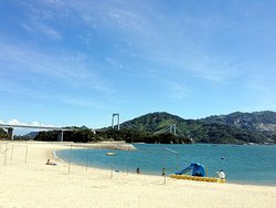 Marine Oasis Hakata