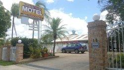 Beenleigh Motel