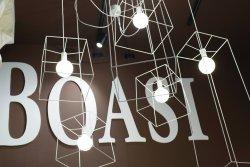 Caffe' Boasi - Al Boasi di via XX