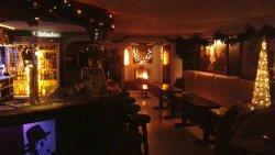 Bogart's Bar-El Arenal Mallorca