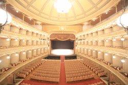 Teatro Coccia
