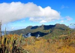 Parque Nacional Natural Farallones de Cali  (287485129)