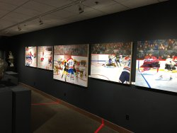 Jonathon Bancroft-Snell Gallery