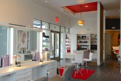 Your one-stop-shop for all your beauty needs!