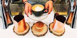Hidden Grounds Espresso Bar