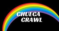 Chueca Crawl