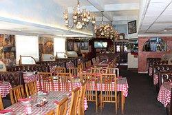 Salvatore Italian Restaurant