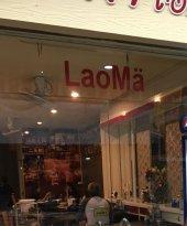 LaoMa