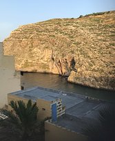 Avalon Seaside B&B - Gozo Bellevue Homes