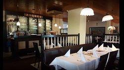 Restaurant Zagreb