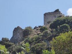 Gattilusi Tower