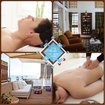 Body Course Spa