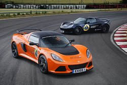 Lotus Driving Academy