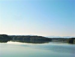 Sayama Prefectural Nature Park