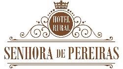 Hotel Rural Sra. de Pereiras