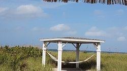 Beautiful Beach Retreat