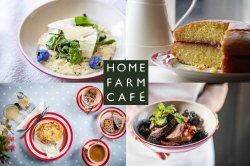 Home Farm Cafe