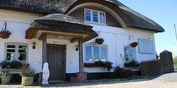 Bracklesham Bay Tea Rooms & Garden