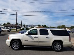 Plainedge Taxi and Airport Service
