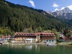Via Salina Seehotel GmbH & Co KG