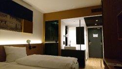 MK Hotel