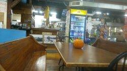 Ashville General Store