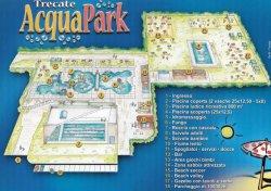 Acquapark Trecate