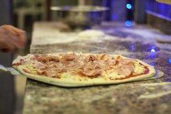 Pizzaiolas