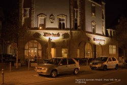 Gaststätte Windeck