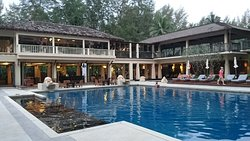The Grand Southsea Khao Lak