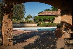 Agriturismo Villa Vacasio