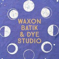 WAXON Batik & Dye Studio