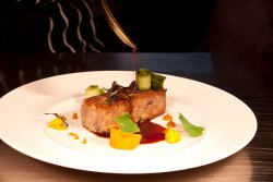 Image Ardtara Country House Hotel Restaurant in North Eastern NI