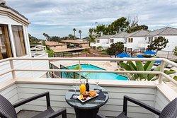 Hotel Indigo San Diego Del Mar