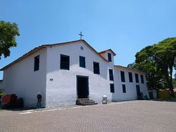 Museu de Arte Sacra dos Jesuitas