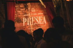 Presea