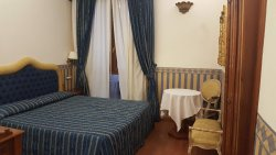 Barberini Suites
