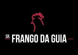 Sr. Frango da Guia (Forum Coimbra)
