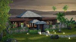 Sarani Resort