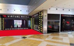 Virtual Recall