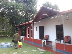 Don't ever miss to visit 'The Coffee Valley' home stay!