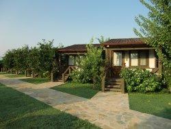 Sedir Resort