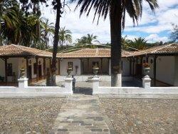 La Quinta de Juan León Mera