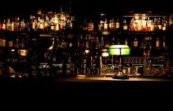 Larry's Bar
