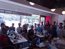 Atelier Cafe Culture