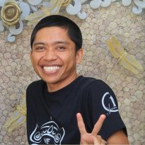 Bali Trip Buddy - Transporter in Paradise