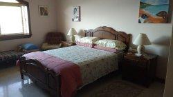 Gozo Nadur Heights Rooms