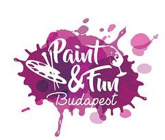 PAINT & FUN Budapest