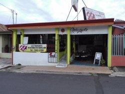 Rinconcito Familiar Restaurante